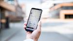 Free Now will Fahrten komplett auf E-Mobilität umstellen