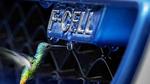 Rheinmetall beliefert Daimler Truck Fuel Cell