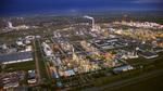 Linde baut größte PEM-Elektrolyse-Anlage der Welt