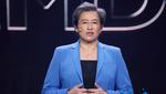 Für Su ist es bereits die zweite Keynote auf der CES, nach ihrem Debut 2019 vor leibhaftigem Publikum, diesmal allerdings nur virtuell.