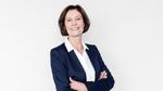 Petra Richters geht in den Ruhestand