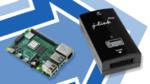 J-Link für Linux auf ARM nun komplett