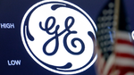 General Electric verklagt Siemens Energy