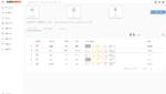 Drittanbietern-Code analysieren