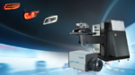 Adaptierbare Scheinwerfer schneller testen