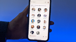 »Die App hat auch Potential für HR«