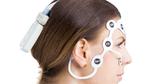 EEG-Aufzeichnung ohne Kabelsalat