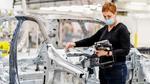 Škoda eröffnet Zentrum für Bau von Testträgern und Prototypen