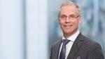 Rickard Gustafson wechselt zu SKF Gruppe