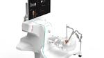 4D-Hirnchirurgie: Simulation bringt Durchbruch bei Aneurysmen