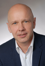 Uwe Paul, Beko/Grundig