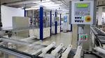 FLG Automation: Zahoransky übernimmt Dialysesparte