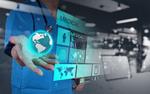 Enghouse Interactive: Branchenübergreifend Testlizenzen geboten