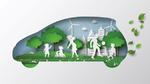 Verband setzt auf Emobility und Digitalisierung bei Verkehswende
