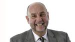 Axel Berghoff leitet die Stabsstelle Großkundenakquise und ist Pressesprecher bei Phytec