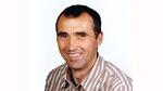 Peter Ahne ist Director Marketing Europa bei der Posiflex Gruppe