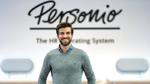 Personio ist drittes TUM-»Einhorn«