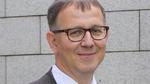 Bernhard Sattler zum Geschäftsführer berufen
