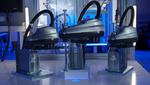 Roboter für leichte Scara-Anwendungen