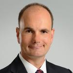 Florian von Walter, Manager Solution Engineering CEMEA bei Cloudera