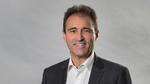 Jean-François Tarabbia ist Leiter von Connected Car Networking