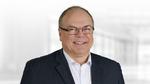 Johann Hiebl, bisher Leiter der Geschäftseinheit Connected Car Networking, verantwortet nun die Produkttransformation VNI bei Continental.