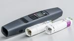Plasma-Handgerät für das Dentallabor