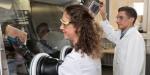 Lithium-Ionen-Batterien zukünftig nachhaltiger und sicherer