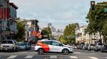 Microsoft steigt bei GM-Tochter Cruise ein
