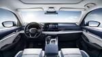 Gemeinsamer Fokus auf autonomes Fahren und intelligente Cockpits