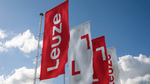 Leuze expandiert in Malaysia