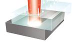Zwanzig Jahre Laser-Kunststoffschweißen