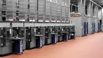 ISP eröffnet Batterietestzentrum für 60 Millionen Euro