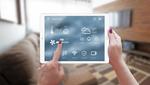 eQ-3 sorgt für warme Zeiten im Smart Home