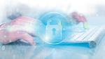 Safe, Secure und schnell am Markt