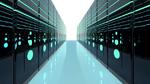 Hyperkonvergente Infrastruktur: Das gesamte Rechenzentrum als virtualisierter Service