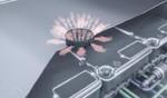 Sicherere Lithium-Ionen-Akkus dank neuartiger Ventile