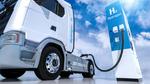 Verkehrsministerium fördert klimafreundliche Lkw-Antriebe