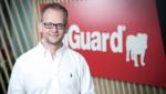 Partnerschaft: AfB-Produkte werden mit Bullguard-Schutz geliefert