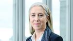 Gabrielle Bugat rückt in Geschäftsführungsteam bei G+D auf