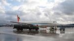 DLR plant Pilotanlage für synthetischen Kraftstoff