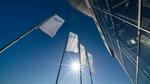 Neues SAP-Angebot für die geschäftliche Transformation