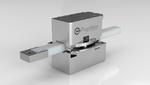 Piezoelektrischer Motor mit 20 N Stillstandskraft
