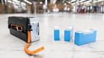 EU-Kommission genehmigt Projekt EuBatIn zur Batteriezellfertigung