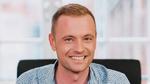 Benjamin Barnack wird Geschäftsführer der Expertcloud