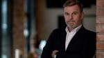 Konux holt sich Ex-CEO von Vossloh