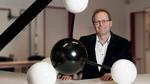 Trauer um Unternehmensgründer Bernd Esders