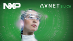 Beyond Machine Learning with NXP's i.MX 8M Plus Processor