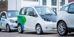 Mahle übernimmt Klimatisierungsgeschäft von Hitachi Astemo