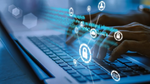 Intelligente Netzwerksysteme einfach und sicher betreiben